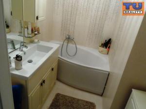 3-izbové byty na predaj v Malackách