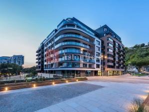 ZUCKERMANDEL, hľadáme pre klienta 2i byt:, Bratislava I, HOTOVOSŤ!