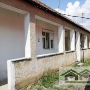 Rodinný dom v obci Výčapy - Opatovce