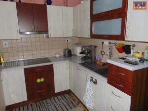 Na predaj novostavba Rodinného domu v Poprade-Veľkej