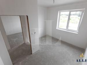 ALLE, s.r.o.: E4M: 3i RD  66 m2 v Malých Levároch možno pre Vás…