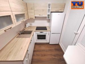 Predaj 2 - izbového bytu na Jesenskom vŕšku v Banskej Bystrici, 60m2