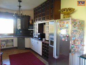 Na predaj luxusný Rodinný dom vo Vysokých Tatrách, 165m2.