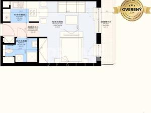 Bývajte ako prví v 1,5i byte, novostavba,parking,Slnečnice,Petržalka