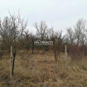 HALO reality - Predaj, pozemok pre rodinný dom 919 m2 Hurbanovo - EXKLUZÍVNE HALO REALITY