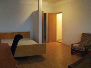 Prenájom: Študentská izba 25 m2 v Žiline na Bulvári