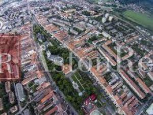 Hľadám pre klienta v SNV tehlový byt s rozlohou nad 70 m2,cena dohodou