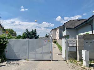 2 izbový byt (dvojizbový), Bratislava - Vrakuňa
