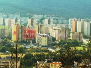 2 izbový byt Bratislava IV - Dúbravka kúpa