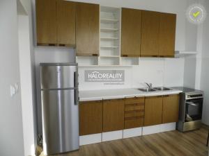Na prenájom 2 izbový byt (dvojizbový), Rovinka