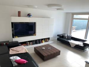 Predaj inteligentnej luxusnej 7-izb novostavby . v Čunove, na Dlhej ul, s pozemkom o výmere 500m2