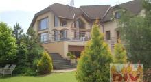 D+V real ponúka na prenájom: 7 izbový rodinný dom, Strmý vŕšok, Záhorská Bystrica, Bratislava IV, ne
