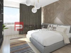 Na predaj 3 izbový byt v Byty Vinice Pezinok - A52