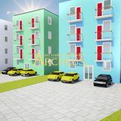 EXKLUZÍVNE - Pozemky na Predaj , pre bytovú výstavbu, administratíva, Prešov