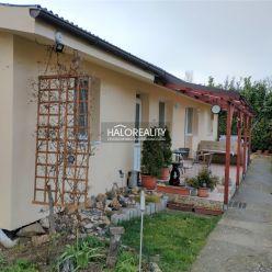 HALO reality - Predaj, rodinný dom Trnava, Centrum a okolie, SPIEGELSAL