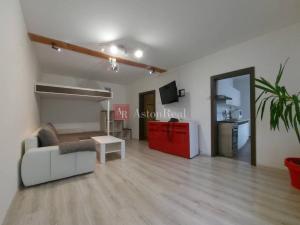 1 izbový byt Spišská Nová Ves predaj