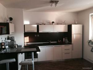 Pekný 2 izbový byt v Moste pri Bratislave
