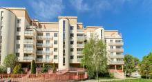 360° VP:: Predaj 4-izbový byt, BA IV. Dúbravka, ulica Žatevná