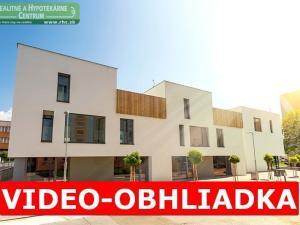 Exkluzívne priestory na podnikanie a luxusné bývanie - Kamenica, Stropkov