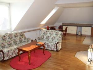 3 - izbový byt Žilina - širšie centrum