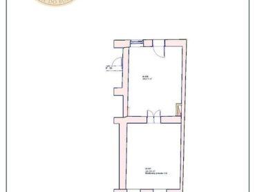 JJ Reality - Obchodný priestor na predaj o výmere 50 m2 v novostavbe centra mesta Trnava