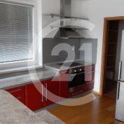 5-izbový dom/byt na prenájom, Čermeľ