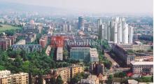 Hľadám pre nášho klienta 3-izbový byt Bratislava - Nové Mesto