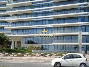 EXKLUZÍVNE -  DUBAI - predaj nehnuteľností v luxusnej lokalite