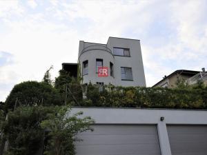 HERRYS - Na prenájom 4 izbový byt s krásnym výhľadom na ulici Na Kalvárii pri Horskom parku  s garáž