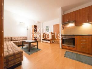 2 izbový byt (dvojizbový), Bratislava - Dúbravka