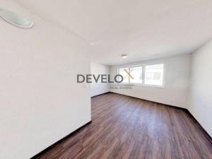 Iba u nás - 1,5 izbové byty v Malackách polohou vhodné na investíciu