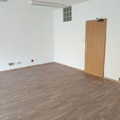 Nájom 3 kancelárie 156 m2 Košice, Južná trieda