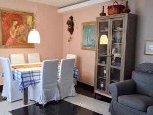 NA PREDAJ veľký 3 izbový byt s výhľadom na Rakúsko