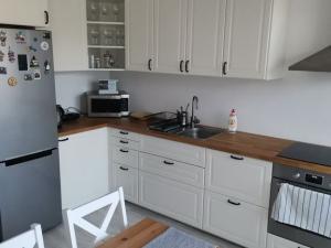 SENEC - NA  PREDAJ 2 izbový byt v tichej a príjemnej časti - Gaštanová alej