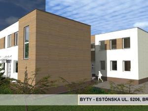 TOP Realitka – BYT B, Najhľadanejšia lokalita, v rámci Vrakune a Podunajských Biskupíc! 4X - 3 izbov