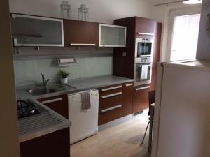 3 izbový byt Bratislava II - Vrakuňa prenájom