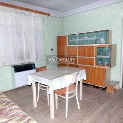 HALO reality - Predaj, rodinný dom Borský Svätý Jur - EXKLUZÍVNE HALO REALITY