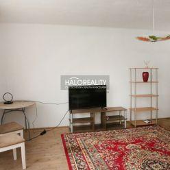 HALO reality - Predaj, rodinný dom Šumiac - ZNÍŽENÁ CENA