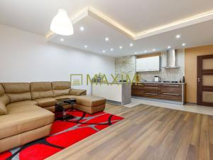 2-izbové byty na predaj v Miloslavove