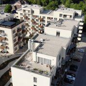 YamiDomi_invest ponúka obchodné priestory v Nitre.
