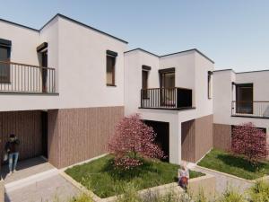 Predaj, 4 izbový rodinný dom, KOLAUDÁCIA Jeseň 2020