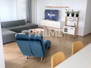 Pekný 3i byt, novostavba, terasa, parking, Bajkálska ul., Nový Ružinov
