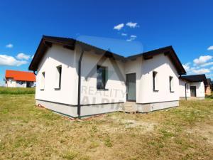 Rodinný dom na predaj, Turčianske Teplice časť Turčiansky Michal