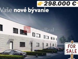 5 a viac izbový byt (päťizbový), Banská Bystrica