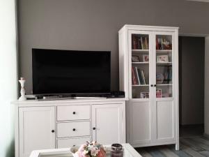 TRNAVA REALITY - čiastočne zariadený 2 izb. byt s balkónom a pivnicou v meste Galanta