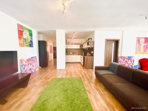 4-izbový exkluzívny slnečný byt