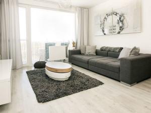 Krásny 3 izbový byt v novostavbe Punta