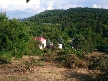 Stavebný pozemok v Stupave na predaj