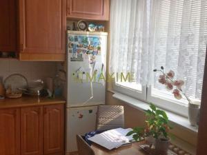 3-izbové byty na predaj v Podunajských Biskupiciach