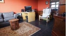 LAPEreality ponúka na PREDAJ - 3-izbový byt